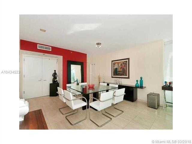 2127 Brickell Avenue, Miami, FL 33129, Bristol Tower Condominium #605, Brickell, Miami A10434523 image #14
