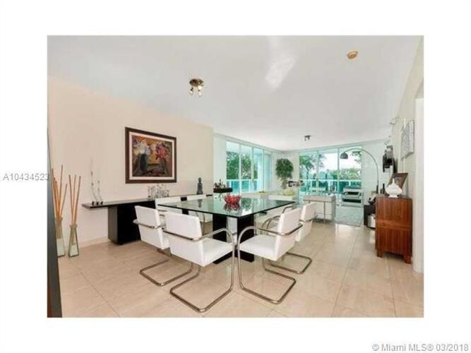 2127 Brickell Avenue, Miami, FL 33129, Bristol Tower Condominium #605, Brickell, Miami A10434523 image #15