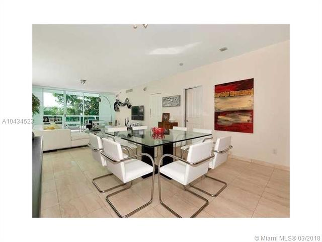 2127 Brickell Avenue, Miami, FL 33129, Bristol Tower Condominium #605, Brickell, Miami A10434523 image #16