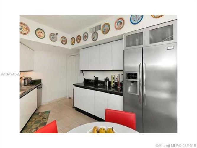 2127 Brickell Avenue, Miami, FL 33129, Bristol Tower Condominium #605, Brickell, Miami A10434523 image #18