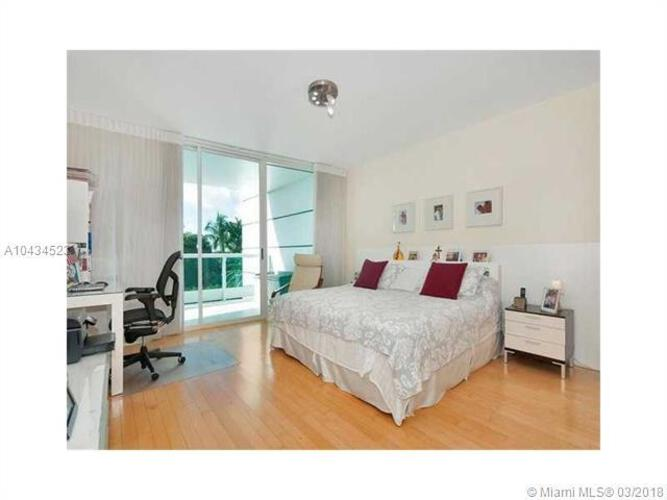 2127 Brickell Avenue, Miami, FL 33129, Bristol Tower Condominium #605, Brickell, Miami A10434523 image #23