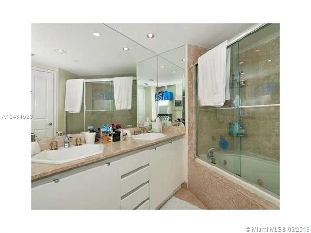 2127 Brickell Avenue, Miami, FL 33129, Bristol Tower Condominium #605, Brickell, Miami A10434523 image #26