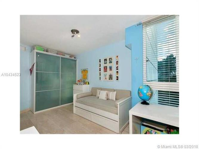2127 Brickell Avenue, Miami, FL 33129, Bristol Tower Condominium #605, Brickell, Miami A10434523 image #33