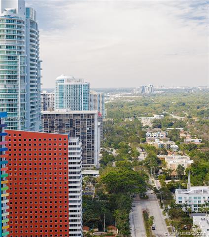 1451 Brickell Avenue, Miami, FL 33131, Echo Brickell #2306, Brickell, Miami A10434598 image #19