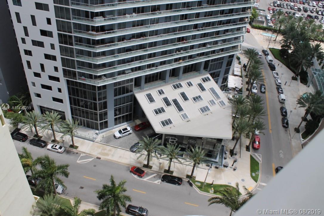 218 SE 14th St, Miami, Fl 33131, Emerald at Brickell #1906, Brickell, Miami A10435359 image #11