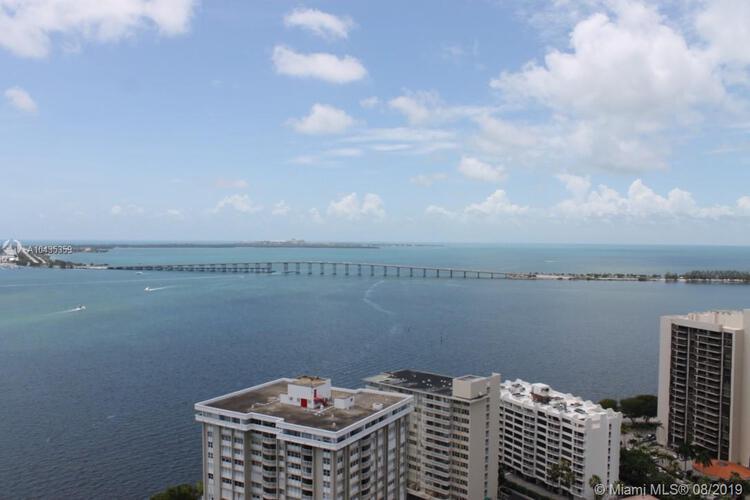 218 SE 14th St, Miami, Fl 33131, Emerald at Brickell #1906, Brickell, Miami A10435359 image #28