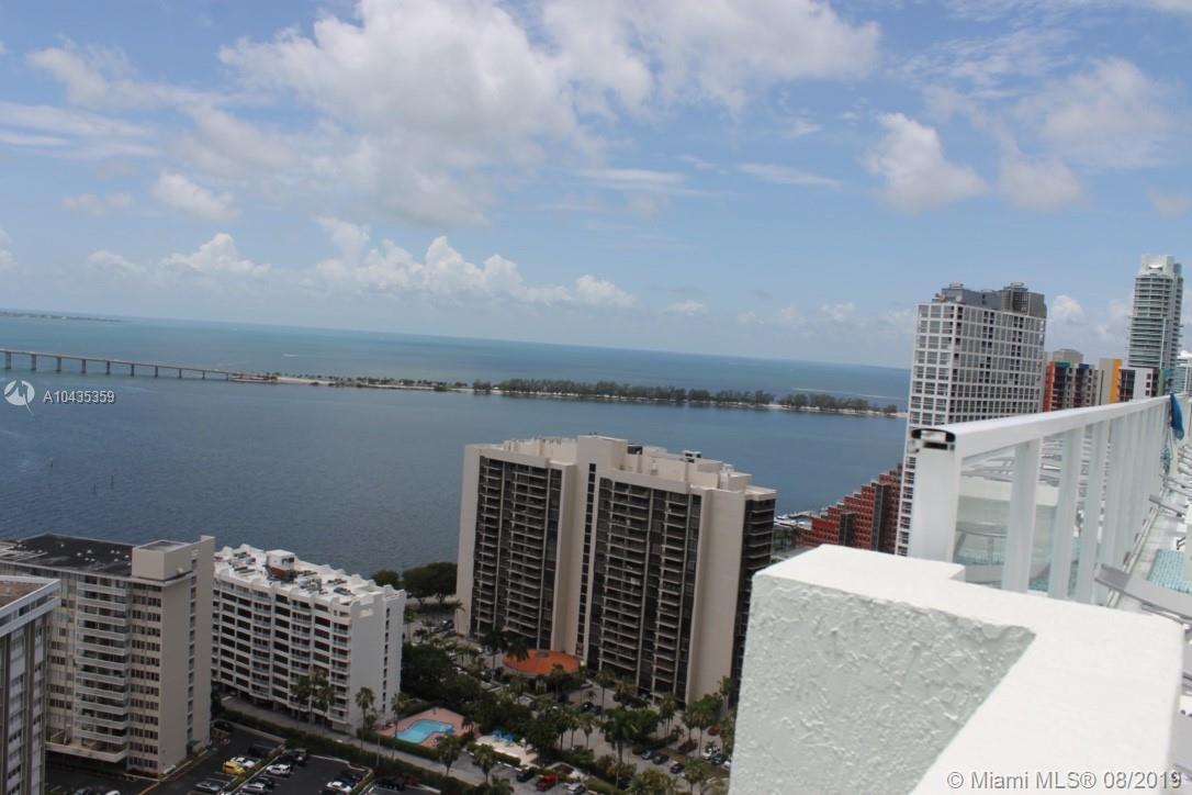 218 SE 14th St, Miami, Fl 33131, Emerald at Brickell #1906, Brickell, Miami A10435359 image #30