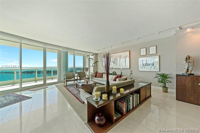 2127 Brickell Avenue, Miami, FL 33129, Bristol Tower Condominium #2101, Brickell, Miami A10438611 image #1