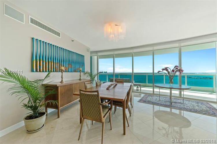 2127 Brickell Avenue, Miami, FL 33129, Bristol Tower Condominium #2101, Brickell, Miami A10438611 image #2