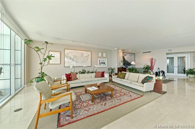 2127 Brickell Avenue, Miami, FL 33129, Bristol Tower Condominium #2101, Brickell, Miami A10438611 image #4