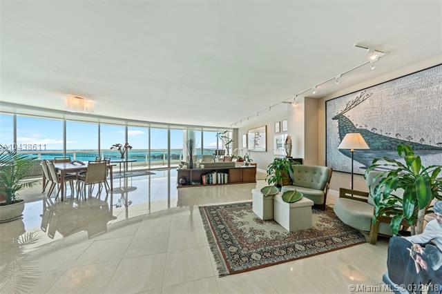 2127 Brickell Avenue, Miami, FL 33129, Bristol Tower Condominium #2101, Brickell, Miami A10438611 image #6