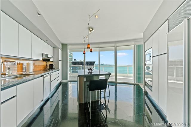 2127 Brickell Avenue, Miami, FL 33129, Bristol Tower Condominium #2101, Brickell, Miami A10438611 image #7
