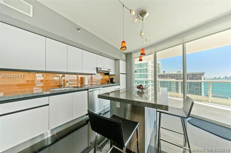 2127 Brickell Avenue, Miami, FL 33129, Bristol Tower Condominium #2101, Brickell, Miami A10438611 image #8