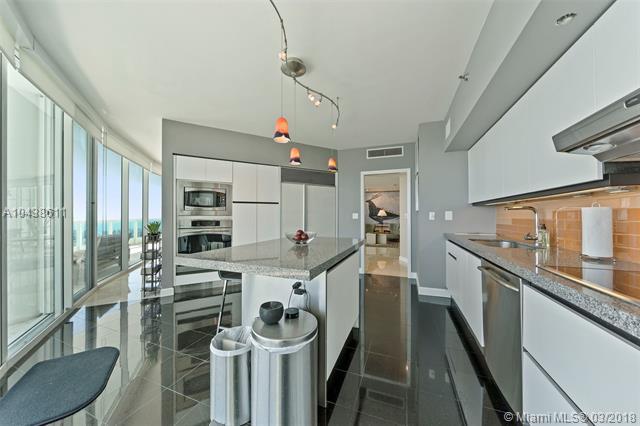 2127 Brickell Avenue, Miami, FL 33129, Bristol Tower Condominium #2101, Brickell, Miami A10438611 image #9