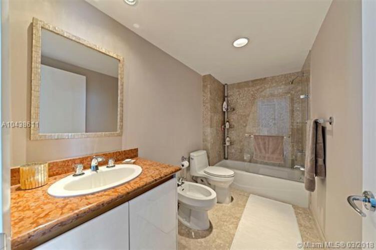 2127 Brickell Avenue, Miami, FL 33129, Bristol Tower Condominium #2101, Brickell, Miami A10438611 image #12