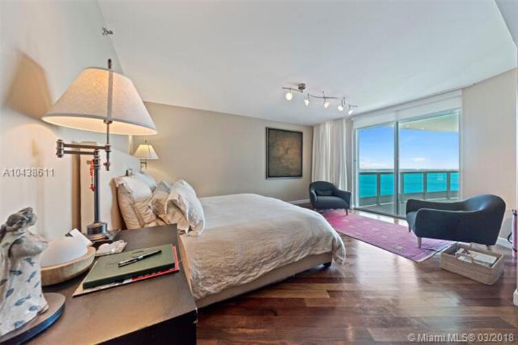 2127 Brickell Avenue, Miami, FL 33129, Bristol Tower Condominium #2101, Brickell, Miami A10438611 image #17