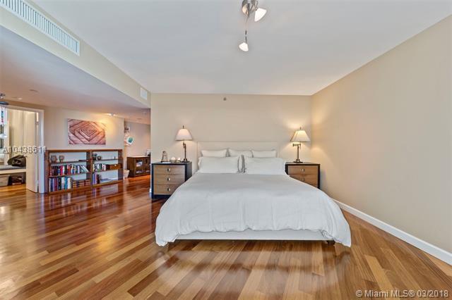 2127 Brickell Avenue, Miami, FL 33129, Bristol Tower Condominium #2101, Brickell, Miami A10438611 image #18