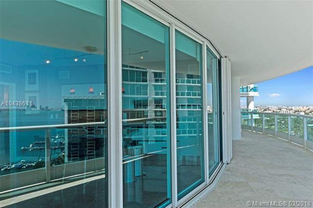 2127 Brickell Avenue, Miami, FL 33129, Bristol Tower Condominium #2101, Brickell, Miami A10438611 image #25