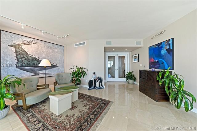 2127 Brickell Avenue, Miami, FL 33129, Bristol Tower Condominium #2101, Brickell, Miami A10438611 image #28
