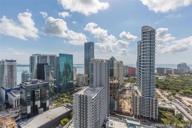 1111 SW 1st Avenue, Miami, FL 33130 (North) and 79 SW 12th Street, Miami, FL 33130 (South), Axis #PH3919, Brickell, Miami A10439034 image #16