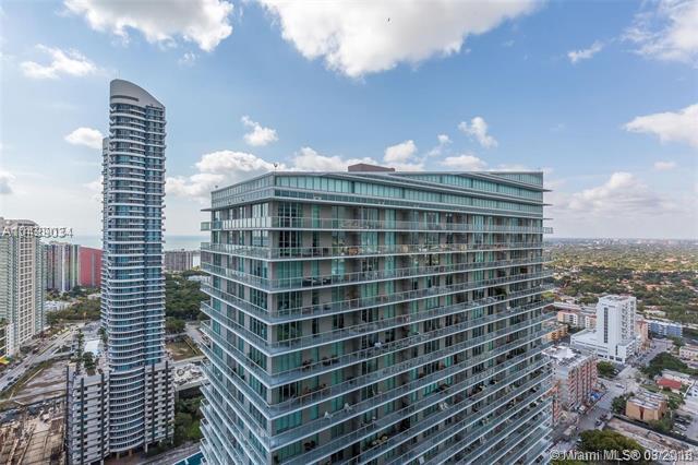 1111 SW 1st Avenue, Miami, FL 33130 (North) and 79 SW 12th Street, Miami, FL 33130 (South), Axis #PH3919, Brickell, Miami A10439034 image #18