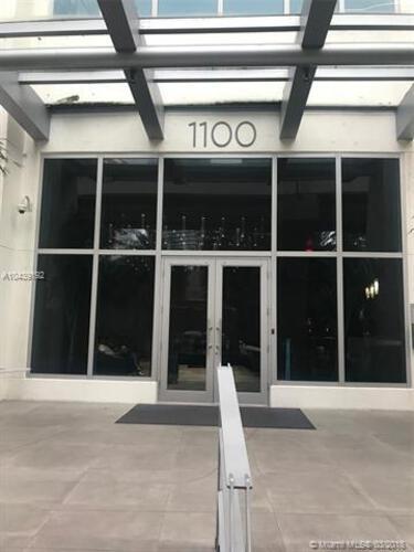 1100 S Miami Ave, Miami, FL 33130, 1100 Millecento #3910, Brickell, Miami A10439192 image #1