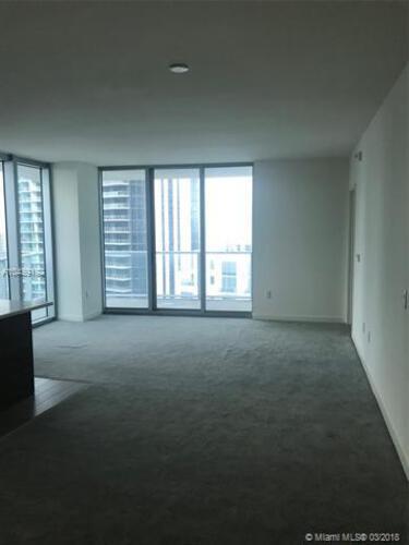 1100 S Miami Ave, Miami, FL 33130, 1100 Millecento #3910, Brickell, Miami A10439192 image #4