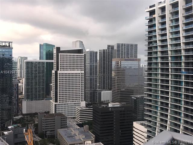 1100 S Miami Ave, Miami, FL 33130, 1100 Millecento #3910, Brickell, Miami A10439192 image #10