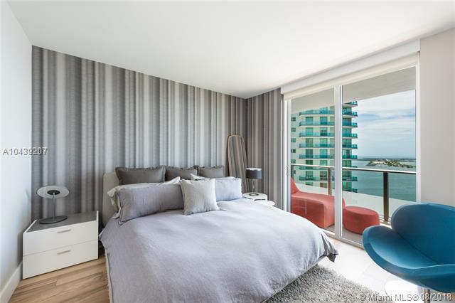 1300 Brickell Bay Drive, Miami, FL 33131, Brickell House #3205, Brickell, Miami A10439207 image #10