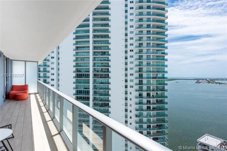 1300 Brickell Bay Drive, Miami, FL 33131, Brickell House #3205, Brickell, Miami A10439207 image #12