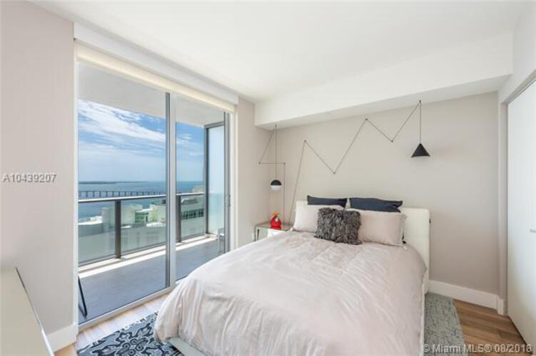 1300 Brickell Bay Drive, Miami, FL 33131, Brickell House #3205, Brickell, Miami A10439207 image #15