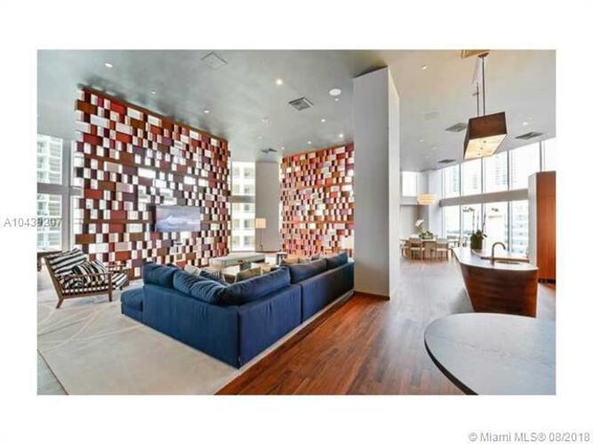 1300 Brickell Bay Drive, Miami, FL 33131, Brickell House #3205, Brickell, Miami A10439207 image #21