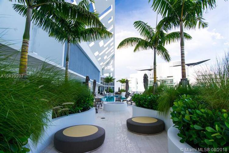 1300 Brickell Bay Drive, Miami, FL 33131, Brickell House #3205, Brickell, Miami A10439207 image #26