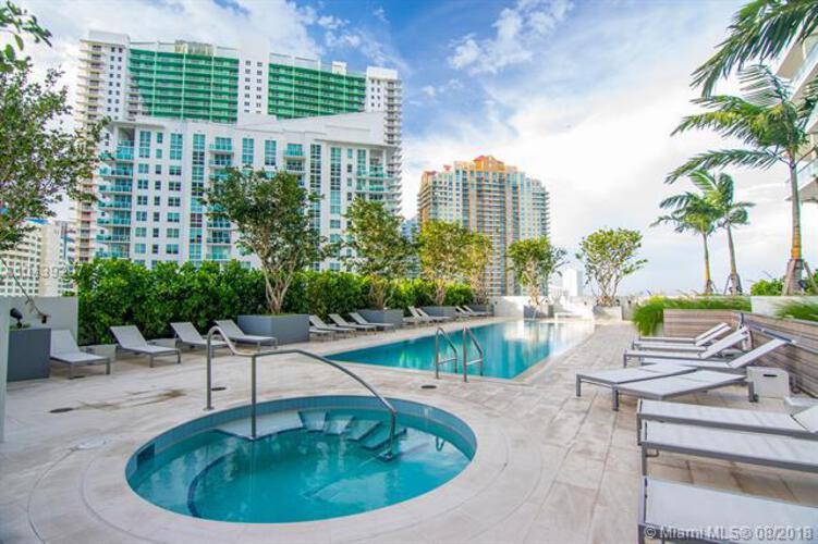 1300 Brickell Bay Drive, Miami, FL 33131, Brickell House #3205, Brickell, Miami A10439207 image #27