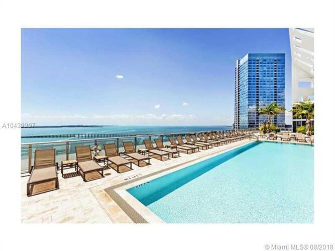 1300 Brickell Bay Drive, Miami, FL 33131, Brickell House #3205, Brickell, Miami A10439207 image #28