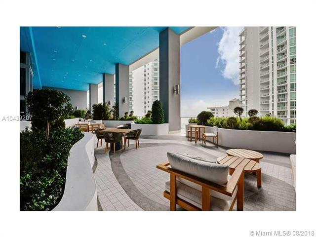 1300 Brickell Bay Drive, Miami, FL 33131, Brickell House #3205, Brickell, Miami A10439207 image #29