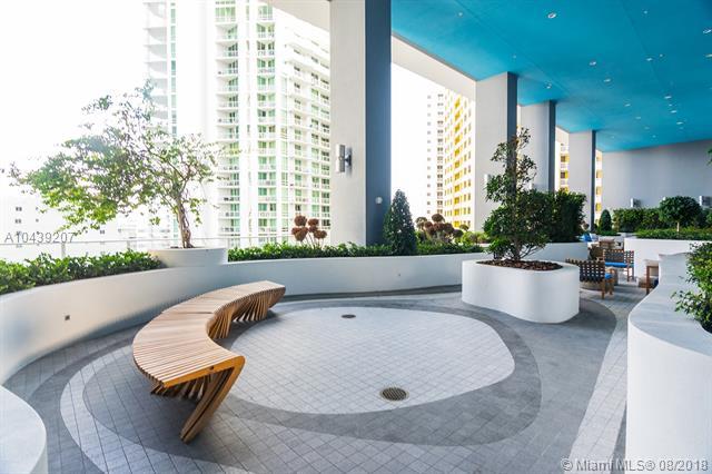 1300 Brickell Bay Drive, Miami, FL 33131, Brickell House #3205, Brickell, Miami A10439207 image #32