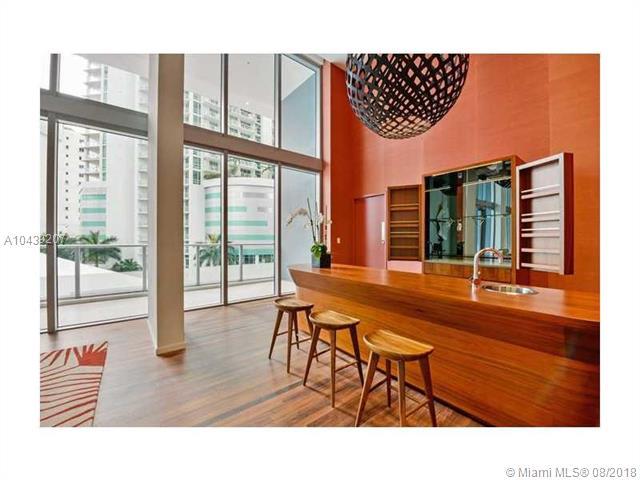 1300 Brickell Bay Drive, Miami, FL 33131, Brickell House #3205, Brickell, Miami A10439207 image #36