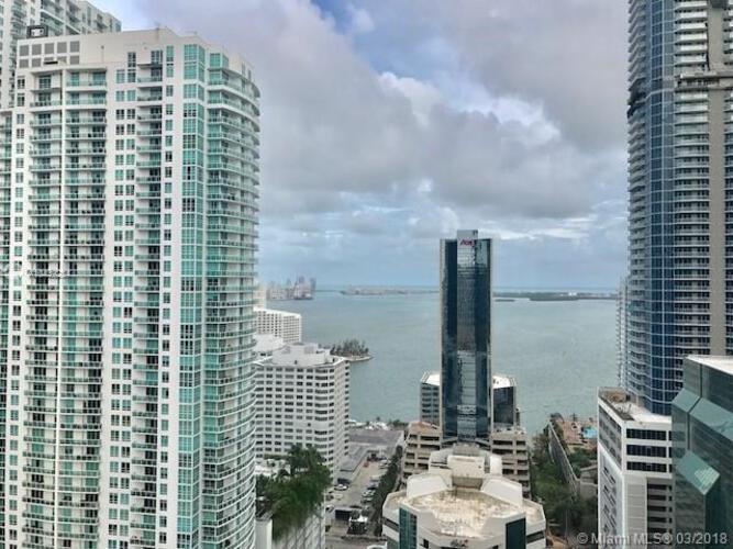 1010 Brickell Avenue, Miami, FL 33131, 1010 Brickell #3001, Brickell, Miami A10439234 image #5