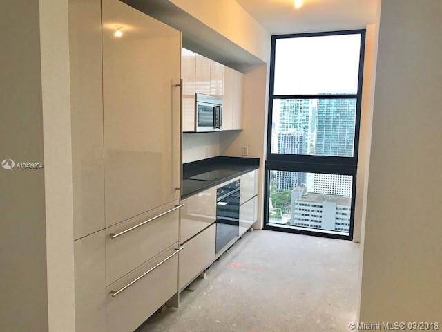 1010 Brickell Avenue, Miami, FL 33131, 1010 Brickell #3001, Brickell, Miami A10439234 image #6