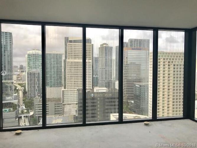 1010 Brickell Avenue, Miami, FL 33131, 1010 Brickell #3001, Brickell, Miami A10439234 image #7