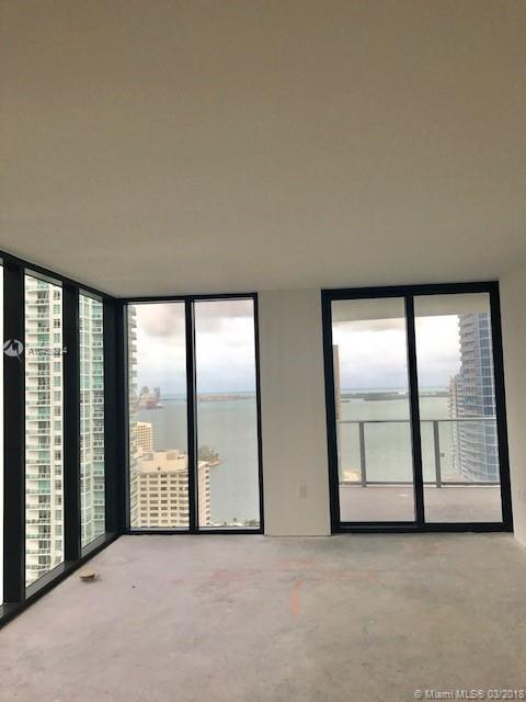 1010 Brickell Avenue, Miami, FL 33131, 1010 Brickell #3001, Brickell, Miami A10439234 image #8