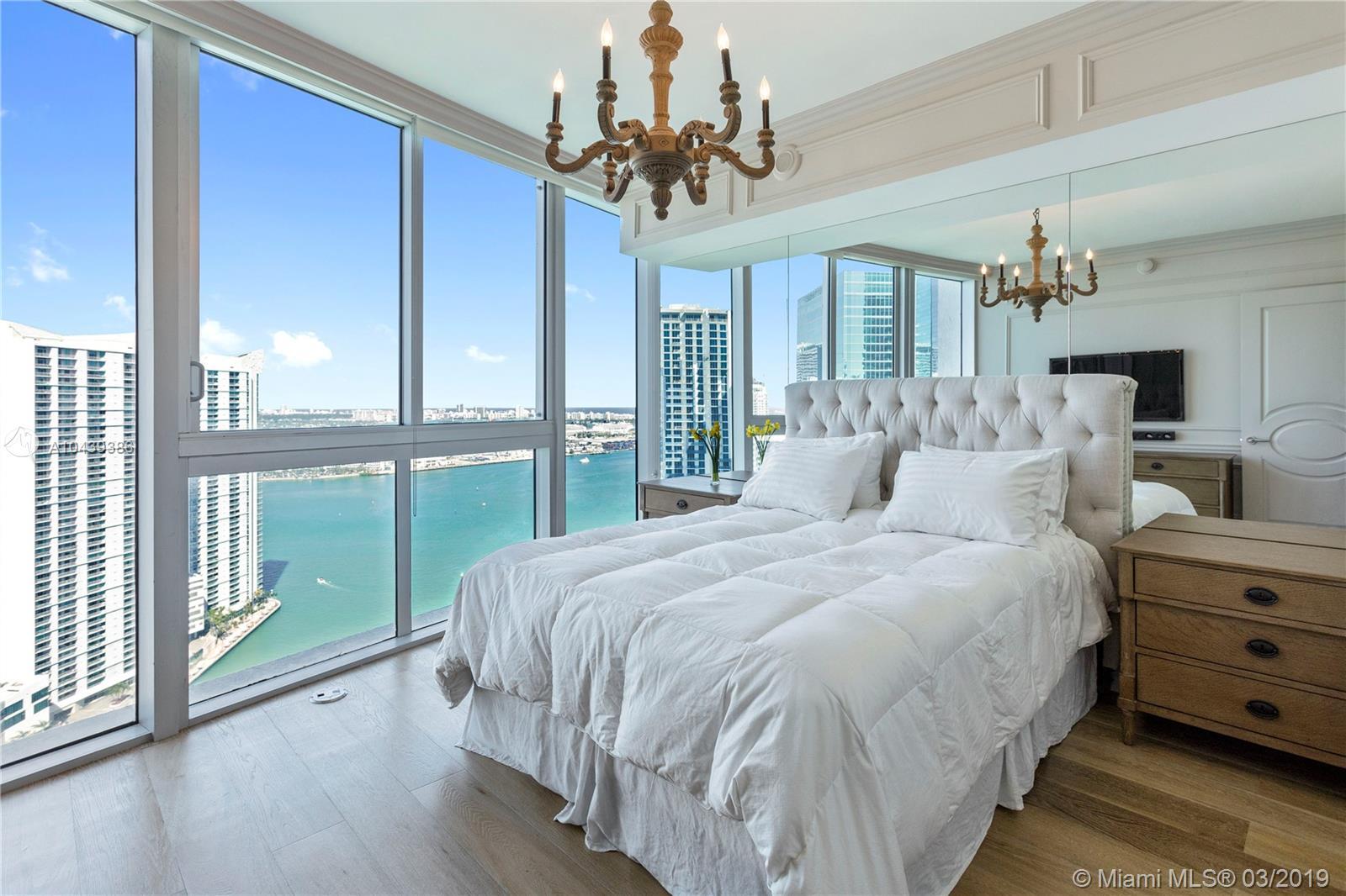 465 Brickell Ave, Miami, FL 33131, Icon Brickell I #3501, Brickell, Miami A10439386 image #14