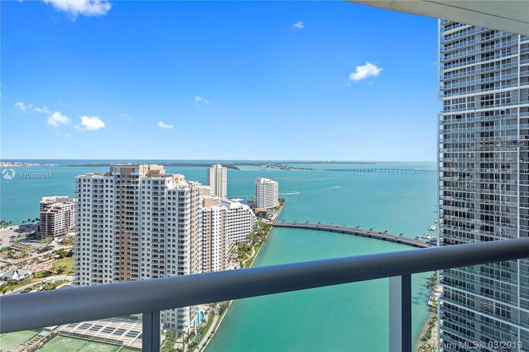 465 Brickell Ave, Miami, FL 33131, Icon Brickell I #3501, Brickell, Miami A10439386 image #15