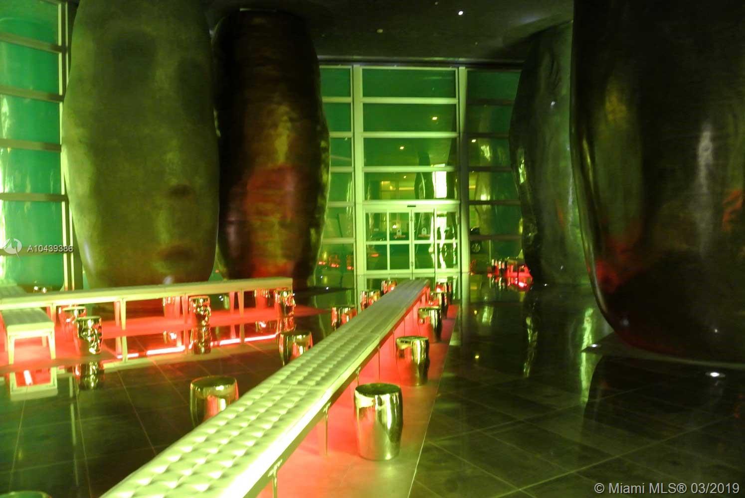 465 Brickell Ave, Miami, FL 33131, Icon Brickell I #3501, Brickell, Miami A10439386 image #19
