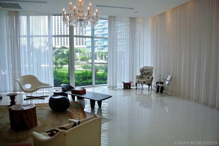 465 Brickell Ave, Miami, FL 33131, Icon Brickell I #3501, Brickell, Miami A10439386 image #20