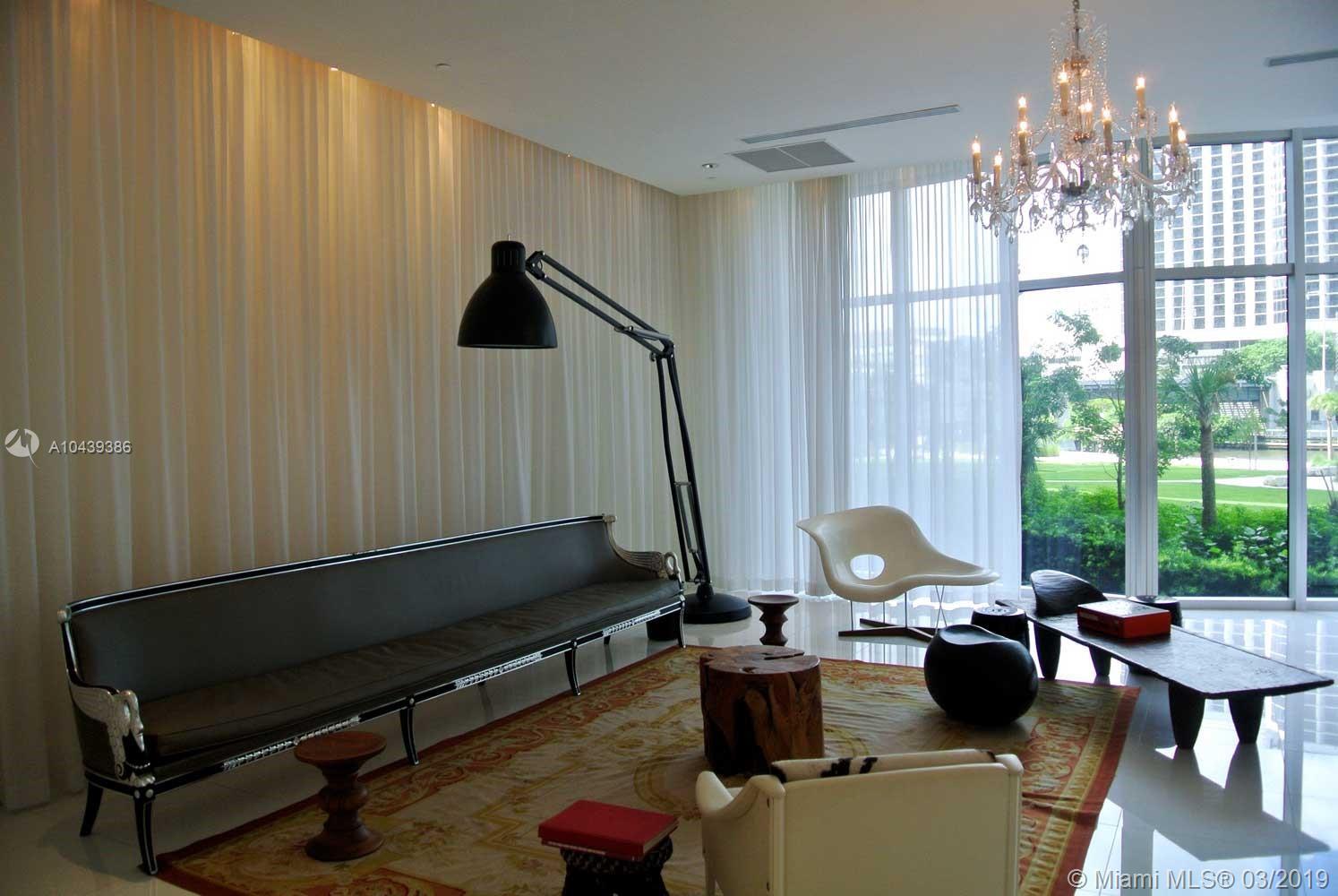 465 Brickell Ave, Miami, FL 33131, Icon Brickell I #3501, Brickell, Miami A10439386 image #21