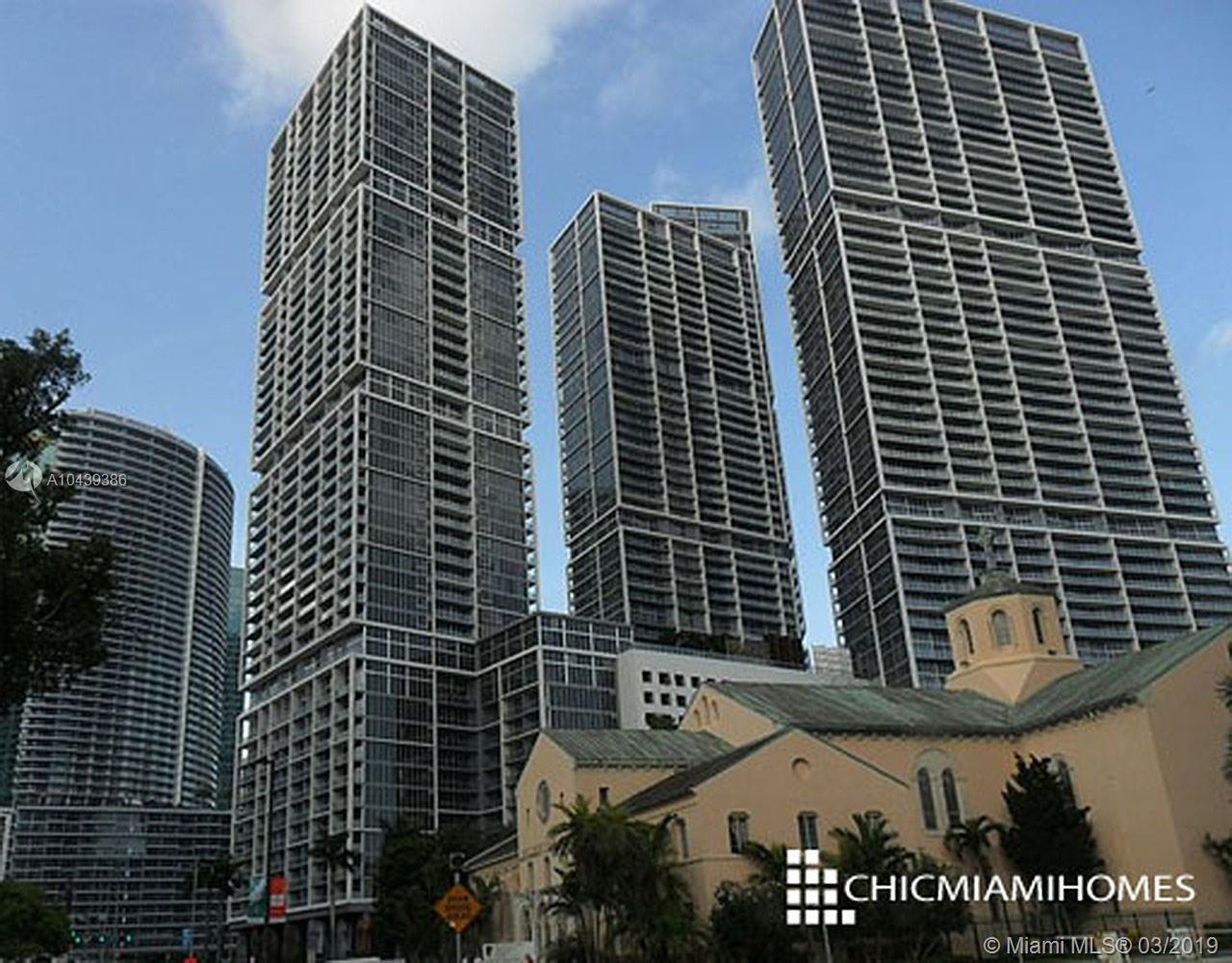 465 Brickell Ave, Miami, FL 33131, Icon Brickell I #3501, Brickell, Miami A10439386 image #26