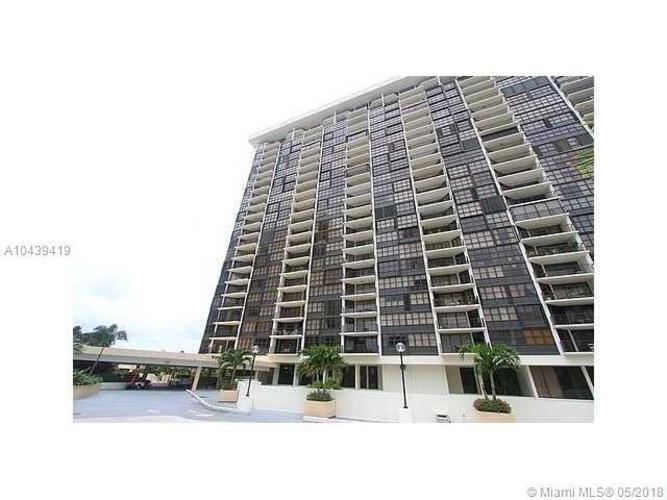 1901 Brickell Ave, Miami, FL 33129, Brickell Place II #B1703, Brickell, Miami A10439419 image #2