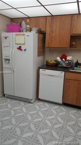 1901 Brickell Ave, Miami, FL 33129, Brickell Place II #B1703, Brickell, Miami A10439419 image #6